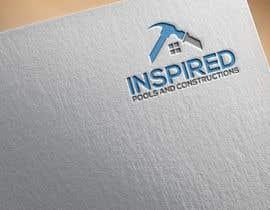 #1461 untuk Design a custom logo oleh islamsherajul730