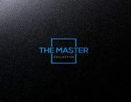 #84 für Logo Design von bilkissakter005