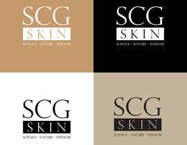 #427 cho skincare company branding bởi smnariffen