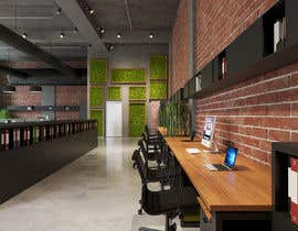 Nro 20 kilpailuun create a Showroom for an IT company käyttäjältä SHUVOMOHANTO623