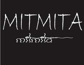 kishorkumar87 tarafından logo design for ethiopian restaurant called MITMITA için no 111