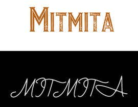 ahmedmdsajal tarafından logo design for ethiopian restaurant called MITMITA için no 106
