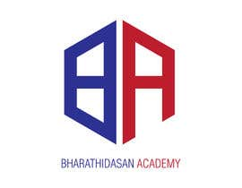 #73 for Build me a logo for a classes af ShakibAlamKauSar