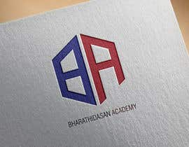 #75 for Build me a logo for a classes af ShakibAlamKauSar