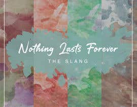 #48 for Cover Art Needed for 'Nothing Lasts Forever' by LogoSami