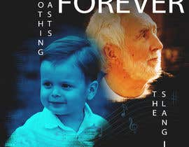 #39 for Cover Art Needed for 'Nothing Lasts Forever' by Vetanis
