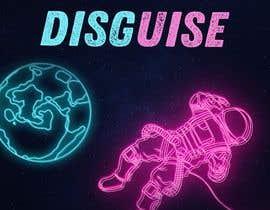 AlisiiaLisenok tarafından Cover Art Needed For ' Disguise' için no 51