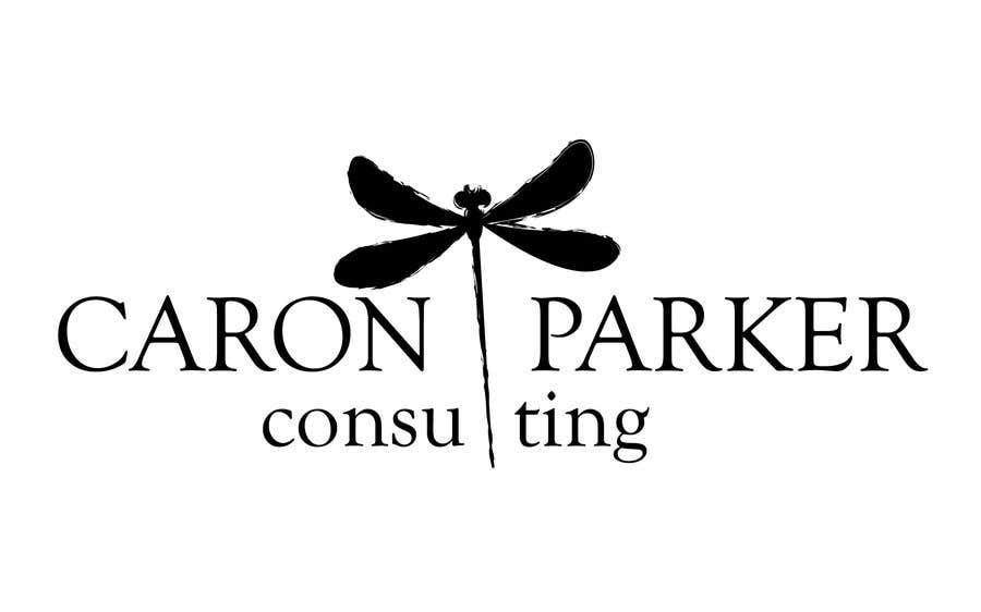 Kilpailutyö #                                        30                                      kilpailussa                                         CPC Dragonfly Logo