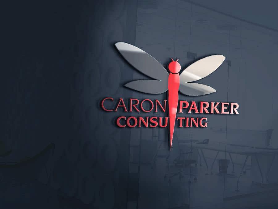 Kilpailutyö #                                        91                                      kilpailussa                                         CPC Dragonfly Logo