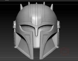 #33 untuk 3D modeler for 3D printing oleh mahmudrahel