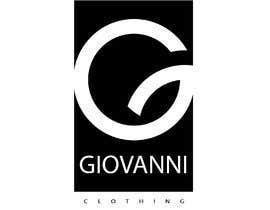 Nro 209 kilpailuun Create my clothing company a logo käyttäjältä NilimaRani