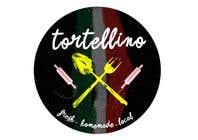 Graphic Design Contest Entry #146 for Logo for italian restaurant