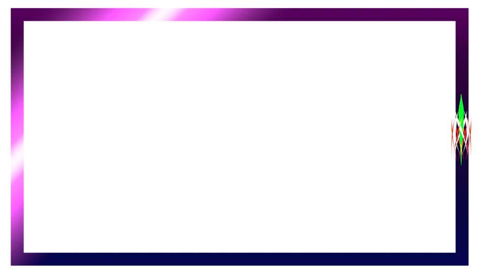 Contest Entry #                                        7                                      for                                         Twitch Overlay with animation