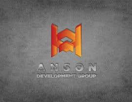 #701 pentru We need a logo design de către mdrslt