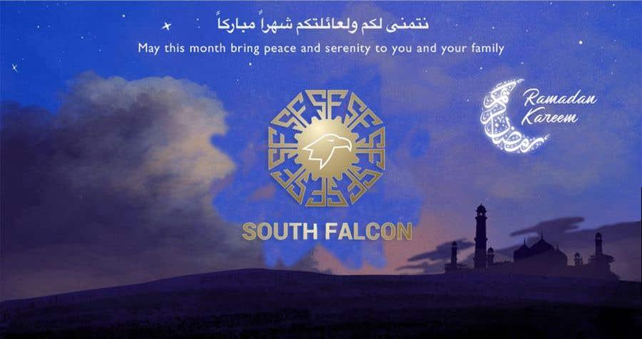 Bài tham dự cuộc thi #                                        112                                      cho                                         Ramadan, Eid al-Fitr, and Eid al-Adha cards