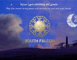 #112 cho Ramadan, Eid al-Fitr, and Eid al-Adha cards bởi firozbogra212125