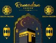 Bài tham dự #117 về Graphic Design cho cuộc thi Ramadan, Eid al-Fitr, and Eid al-Adha cards