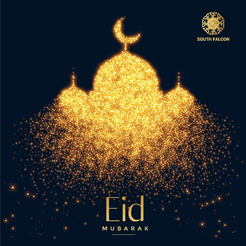 Bài tham dự cuộc thi #                                        96                                      cho                                         Ramadan, Eid al-Fitr, and Eid al-Adha cards