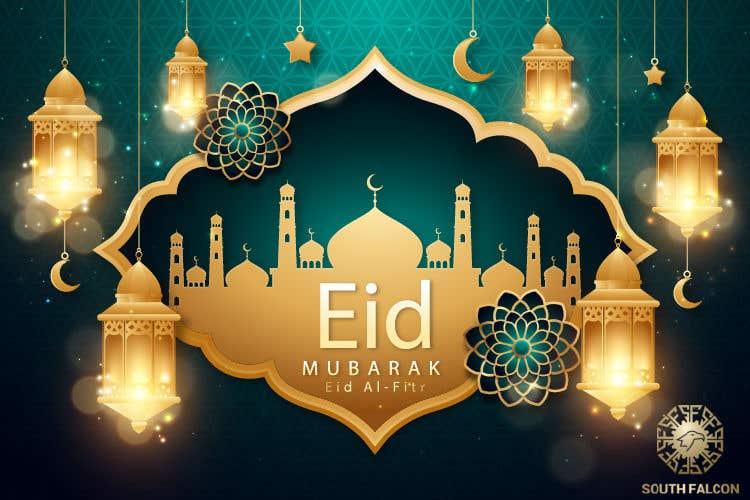 Bài tham dự cuộc thi #                                        46                                      cho                                         Ramadan, Eid al-Fitr, and Eid al-Adha cards