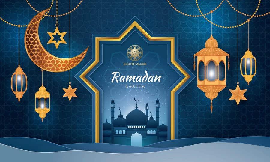 Bài tham dự cuộc thi #                                        31                                      cho                                         Ramadan, Eid al-Fitr, and Eid al-Adha cards