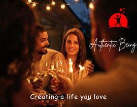 Nro 63 kilpailuun Create an image to promote Online Personal Development Course käyttäjältä printexpertnayon