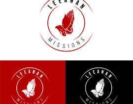 #53 untuk I need a logo remake oleh Sabbiralamrgc