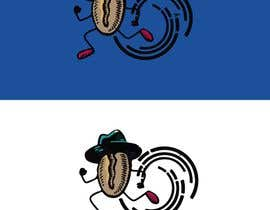 Nro 54 kilpailuun Illustrate something - bring two items together käyttäjältä Hshakil320