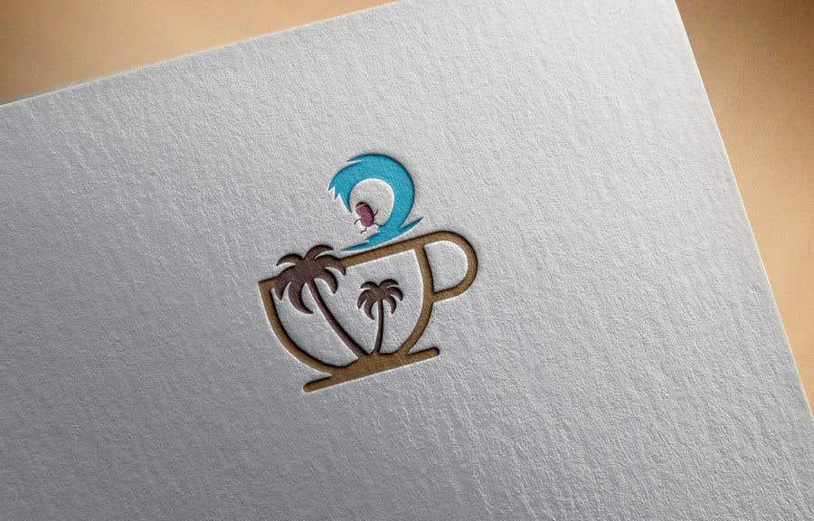 Kilpailutyö #                                        46                                      kilpailussa                                         Illustrate something - bring two items together