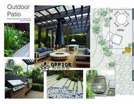 #4 pentru Landscape design for a small home de către yiselaky