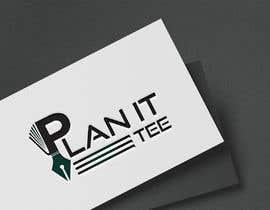Nro 266 kilpailuun Business Logo käyttäjältä saniaut1994