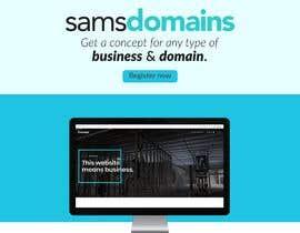 #12 for Web Design Ads for Facebook af neetunishasri