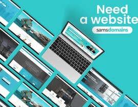 #23 for Web Design Ads for Facebook af jeewa10