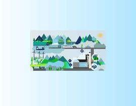 #25 для Modify a design от saadbdh2006