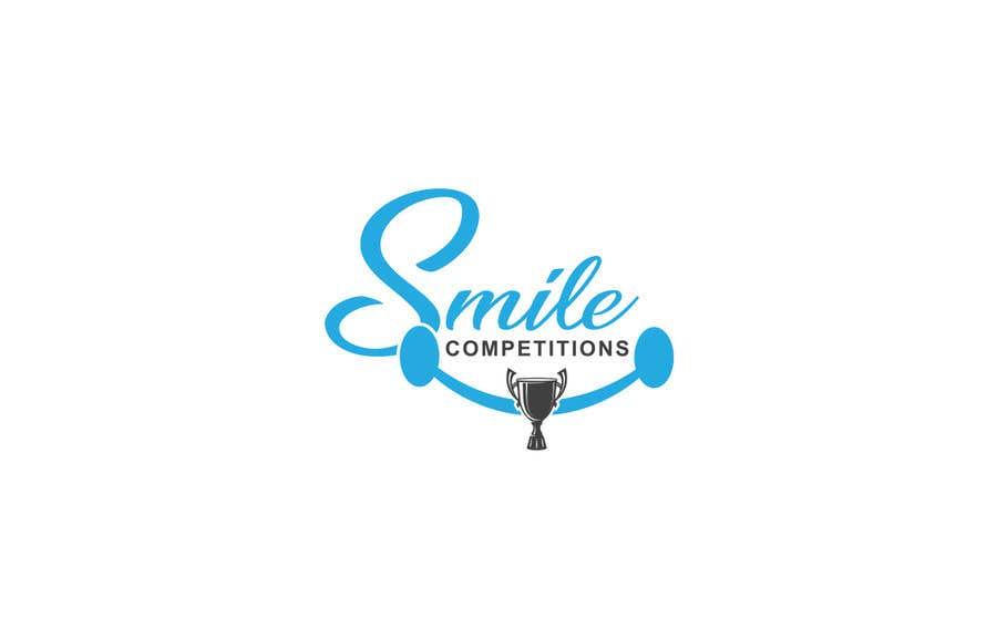 Penyertaan Peraduan #                                        78                                      untuk                                         logo design - 12/04/2021 07:17 EDT