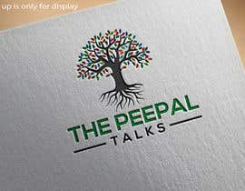 #33 untuk Need a Logo - Knowledge based Agency oleh hajerabegum774