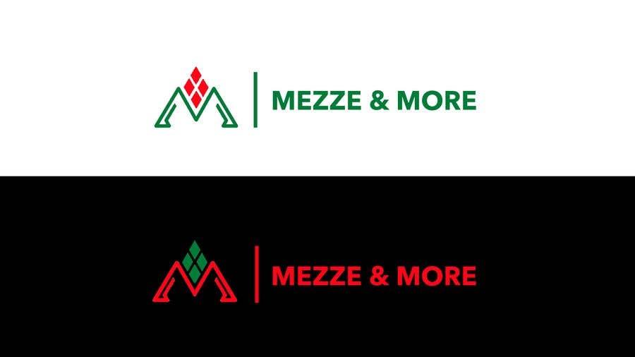 Kilpailutyö #                                        215                                      kilpailussa                                         Logo design  - 12/04/2021 10:23 EDT