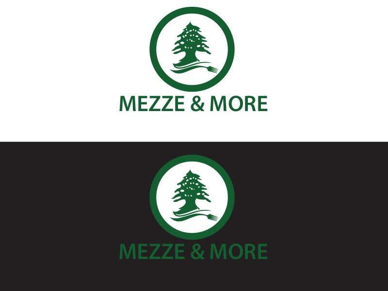 Kilpailutyö #                                        142                                      kilpailussa                                         Logo design  - 12/04/2021 10:23 EDT