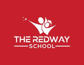Nro 134 kilpailuun Logo design for a special needs school käyttäjältä saymaakter91