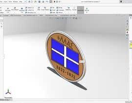 vinothvela26 tarafından Make coins 3D için no 12