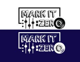 #162 untuk Logo Design for Music Marketing Company oleh kasungayanfrena1