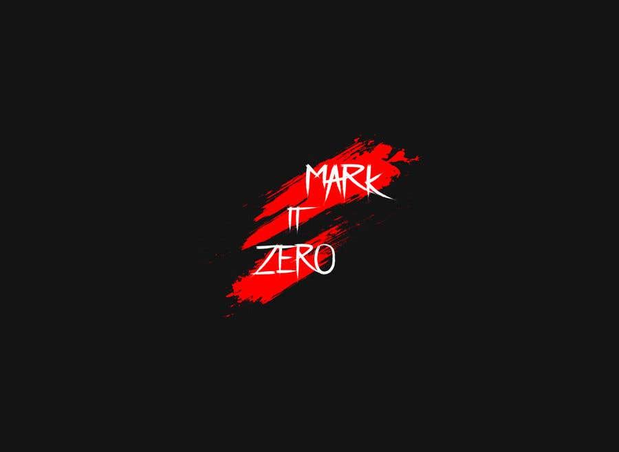 Penyertaan Peraduan #                                        205                                      untuk                                         Logo Design for Music Marketing Company