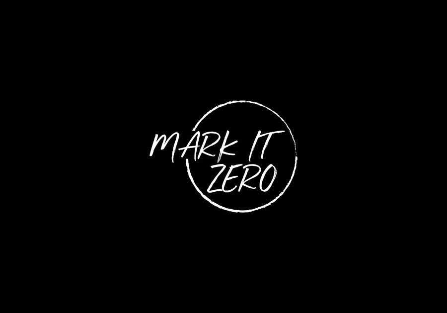 Penyertaan Peraduan #                                        90                                      untuk                                         Logo Design for Music Marketing Company