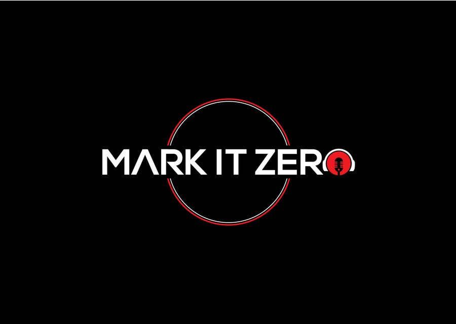 Penyertaan Peraduan #                                        173                                      untuk                                         Logo Design for Music Marketing Company