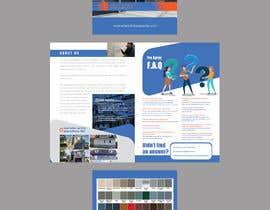 sshajib63 tarafından Brochure to give clients için no 27