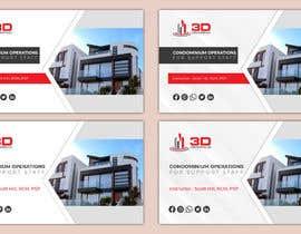 Nro 147 kilpailuun Need a cover page for on-line course  - 12/04/2021 13:37 EDT käyttäjältä MoinUddinSifat