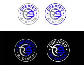 #213 for 29942/Logo Design af sumiaamrin