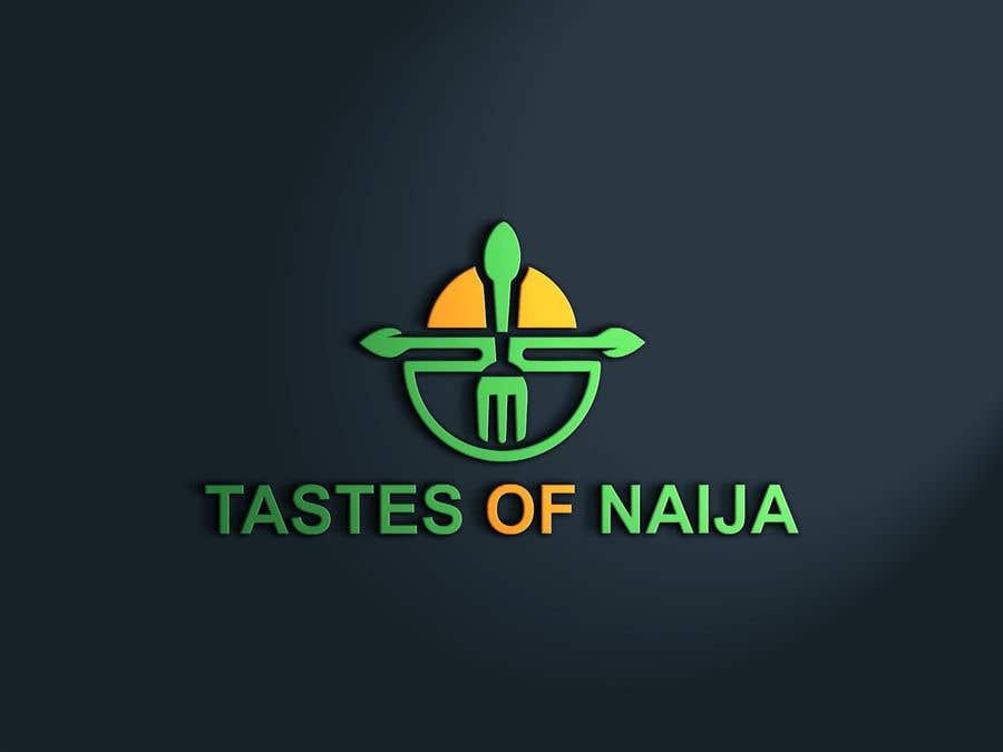Kilpailutyö #                                        63                                      kilpailussa                                         Food Catering Company Logo