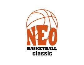 #961 cho NEO Basketball Classic bởi AliAbnair