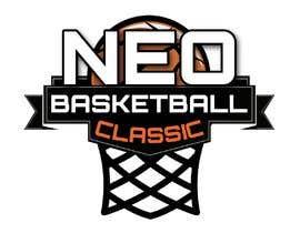 #985 cho NEO Basketball Classic bởi Tamtam30