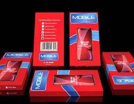 #50 для Packaging от shakilbrand